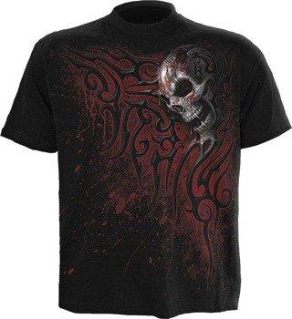 koszulka DEATH BLOOD