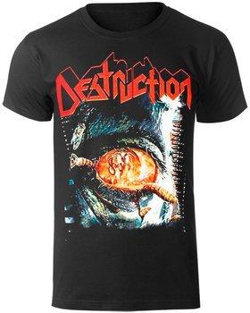 koszulka DESTRUCTION - DAY OF RECKONING