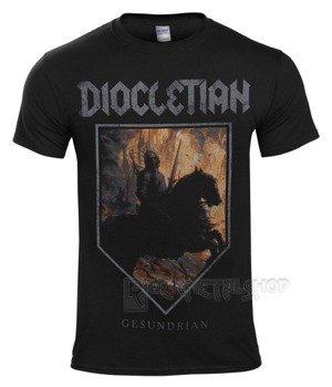 koszulka DIOCLETIAN - GESUNDRIAN