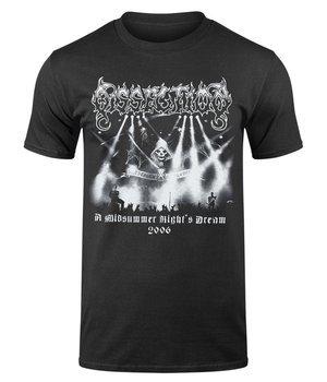 koszulka DISSECTION - MIDSUMMER NIGHTS DREAM