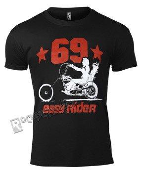 koszulka EASY RIDER - 69