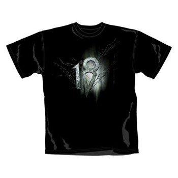 koszulka EIGHTEEN VISIONS (2139TSBP)