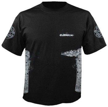koszulka ELUVEITIE - AVANTGARDE