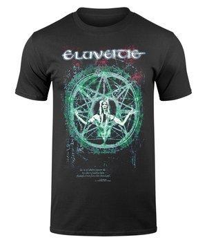 koszulka ELUVEITIE - EVOCATION