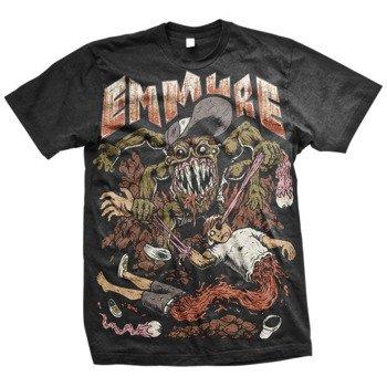 koszulka EMMURE - GARTHOCK