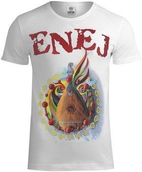 koszulka ENEJ - PAPARANOJA