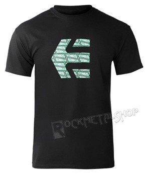 koszulka ETNIES - ICON
