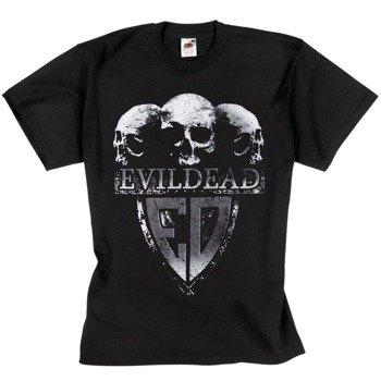 koszulka EVIL DEAD