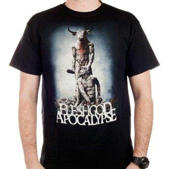 koszulka FLESHGOD APOCALYPSE - MINOTAUR