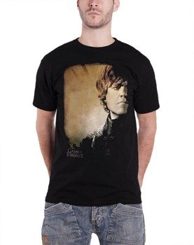 koszulka GAME OF THRONES - TYRION LANNISTER