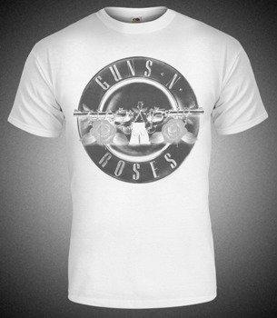 koszulka GUNS N' ROSES