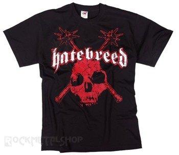 koszulka HATEBREED - NEW DOOM