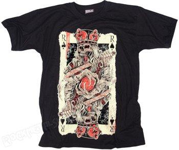 koszulka HELL ACE