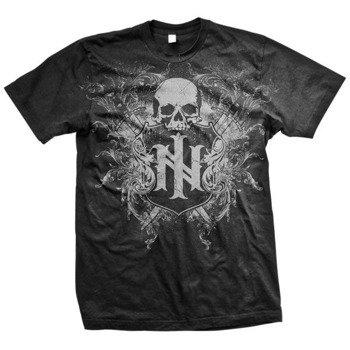 koszulka ILL NINO - MIDEVIL
