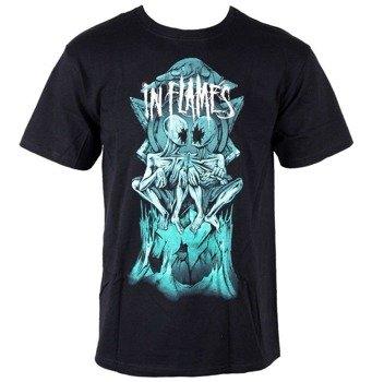 koszulka IN FLAMES - ENTER TRAGEDY