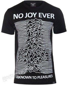 koszulka KILL STAR - NO JOY