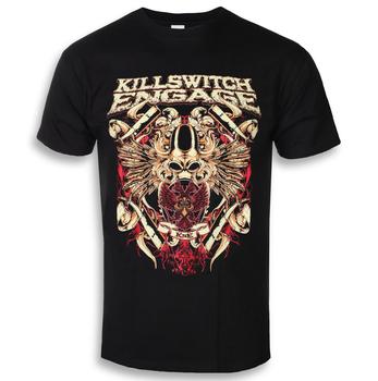 koszulka KILLSWITCH ENGAGE - BIO WAR