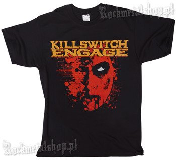 koszulka  KILLSWITCH ENGAGE - ZOMBIE