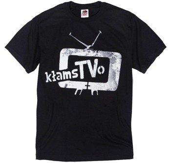 koszulka KŁAMSTVO