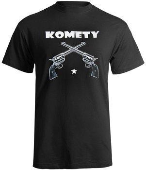 koszulka KOMETY