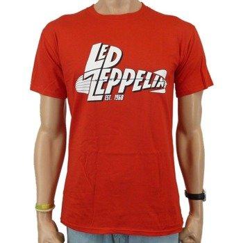 koszulka LED ZEPPELIN -  EST. 1968
