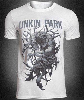 koszulka LINKIN PARK - ANTLERS
