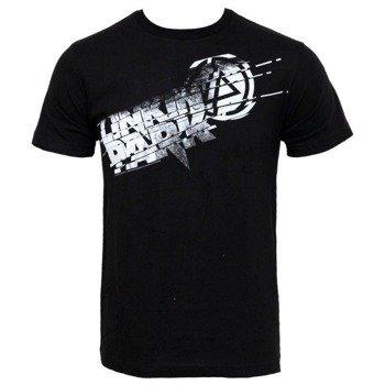 koszulka LINKIN PARK - SLICE AND DICE