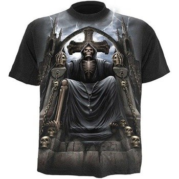 koszulka LORD REAPER