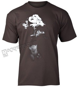 koszulka MADONNA - OUTLINE