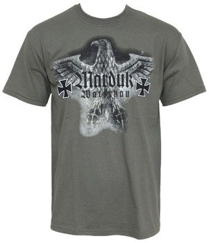 koszulka MARDUK - WARSCHAU ARMY