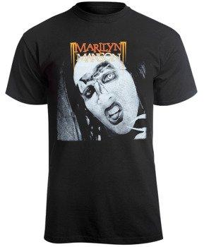 koszulka MARILYN MANSON