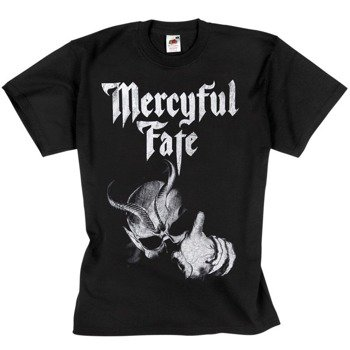 koszulka MERCYFUL FATE - DON'T BREAK THE OATH