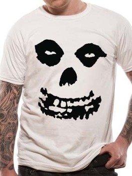 koszulka MISFITS - FACE