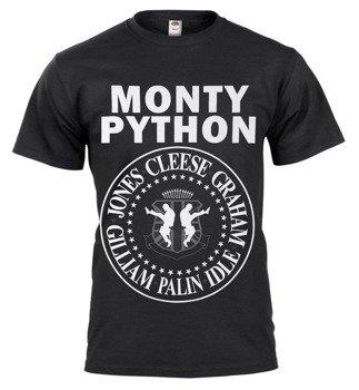 koszulka MONTY PYTHON