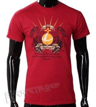 koszulka MONTY PYTHON - ANTIOCH