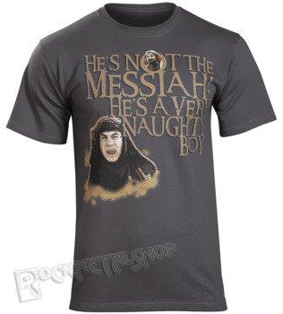 koszulka MONTY PYTHON - NOT THE MESSIAH