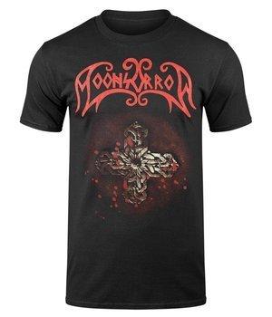 koszulka MOONSORROW - BORN OF FURY