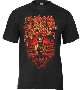 koszulka MORBID ANGEL