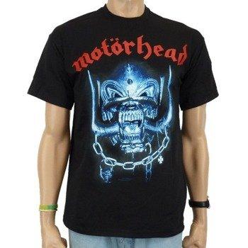 koszulka MOTORHEAD -  METAL WARPIG