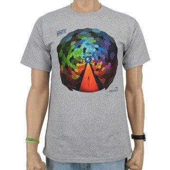 koszulka MUSE - ALBUM