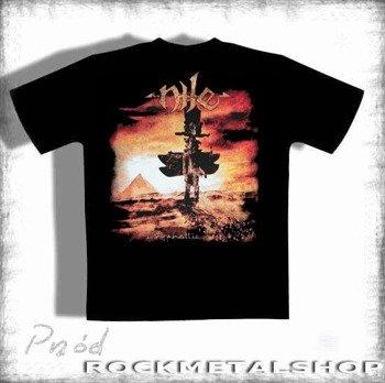 koszulka NILE - ITHYPHALLIC