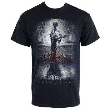 koszulka NILE - THOTH