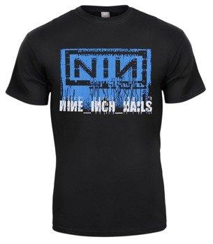 koszulka NINE INCH NAILS