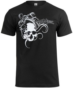 koszulka NONE - REASON