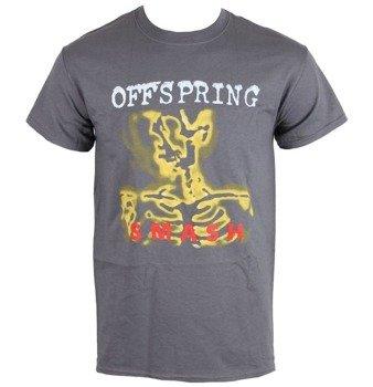 koszulka OFFSPRING - SMASH 20