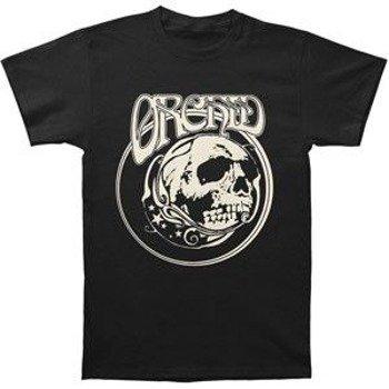 koszulka ORCHID - SKULL MOON