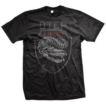 koszulka OTEP - SNAKE
