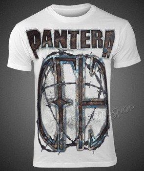 koszulka PANTERA - 81
