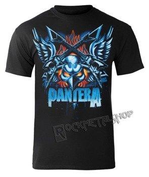 koszulka PANTERA - WINGS