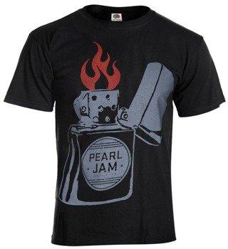 koszulka PEARL JAM